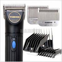 Машинка для стрижки волос Thrive 808-3++