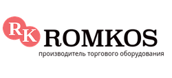 ROMKOS