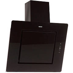 Вытяжка кухонная ELEYUS Venera A 1000 LED SMD 60 BL