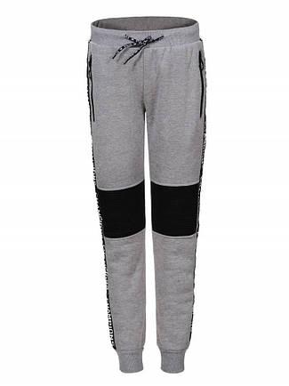 Спортивні штани для хлопчика BRT-7415 купить eadfa625d70b6