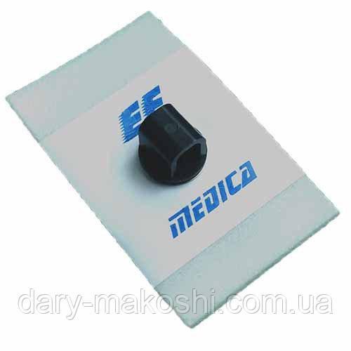 Одноразовый электрод ЭКГ F2844LG EF Medica