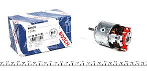 Моторчик печки MB 208-410  BOSCH 0 130 007 027