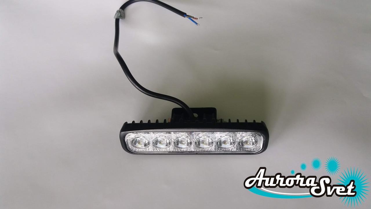 Дополнительная фара на автомобиль. LED фары на авто. Светодиодные дополнительные фары.