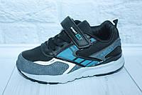Кроссовки для мальчика тм Тom.M, р. 28,30, фото 1