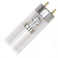 Лампа к стерилизатору AquaEL PS 55W G13