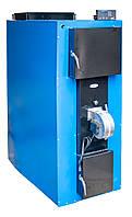 Твердотопливный котел Термит-ТТ 60 Cтандарт (с обшивкой)