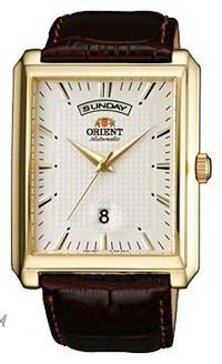 Часы ORIENT FEVAF003W