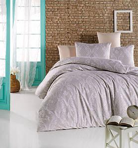 Ткань для постельного белья поплин №34-02
