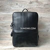 Большой крутой рюкзак унисекс мужской женский, фото 1
