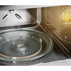 Микроволновая печь Ventolux MWBI 23 G X, микроволновку Ventolux купить в Одессе, фото 2