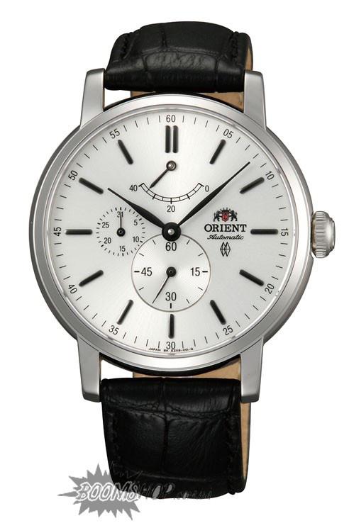 Часы ORIENT FEZ09004W
