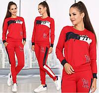 Турецкие спортивные костюмы в Украине. Сравнить цены 6dc9f64d348af