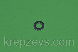Шайба Ф14 плоска DIN 125 із сталі А2