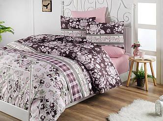 Ткань для постельного белья поплин №34-03