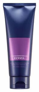 Пенка с витамином B5 для лица EUNYUL Advanced B5 Hydration Foam Cleanser - 150 мл