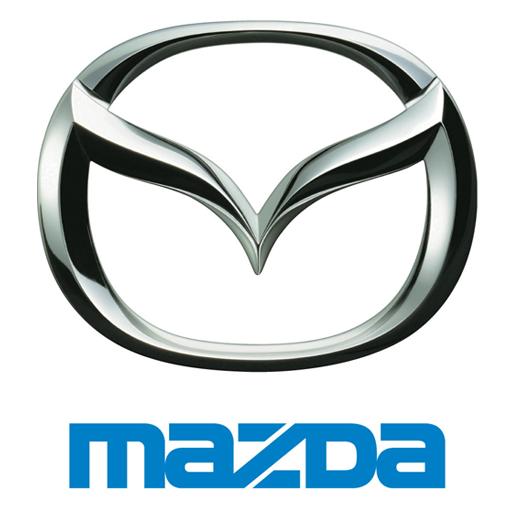 Оригинальные спецжидкости Mazda