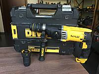 Перфоратор Dewalt D25144K, фото 1