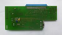 Плата вычислителя  РК2.060.000  для КЗМ-200