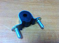Втулка стабілізатора зовнішня Fiat Doblo 2001-09