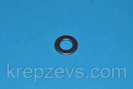 Шайба Ф16 плоска DIN 125 із сталі А2