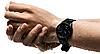 Lenovo Watch 9 Гибридные Умные часы Smart Watch, фото 3