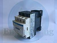 Контактная группа  230 V LC1-D1810P7; 7,5 kW, 371202
