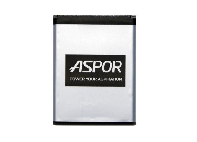 Аккумулятор Aspor к Samsung Galaxy Ace S5830 (EB494358VU) 1350mAh
