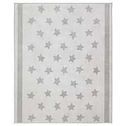 ✅ IKEA HIMMELSK (503.567.76) Ковер серый