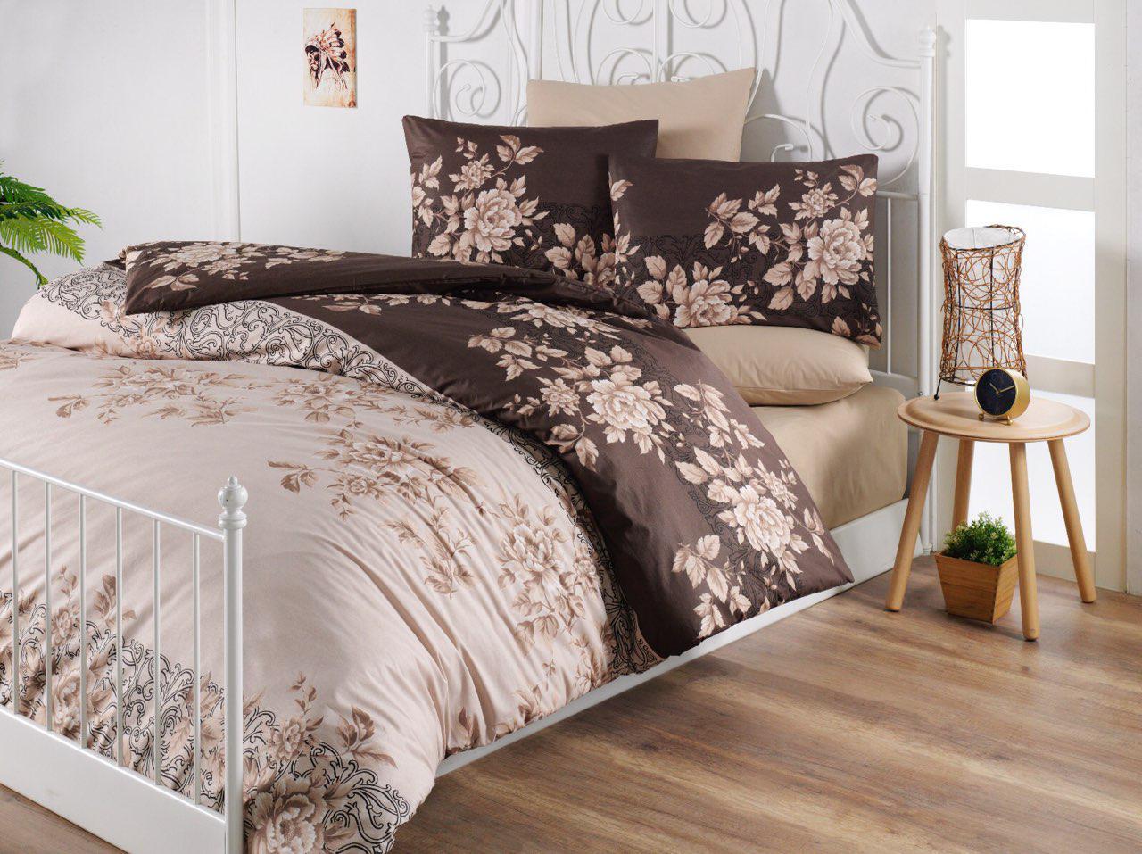 Куплю рулон ткани для постельного белья молды для мебели купить в москве