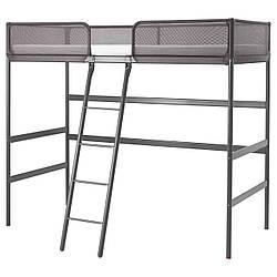 IKEA TUFFING (902.994.49) Кровать-чердак