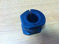 Втулка стабілізатора внутрішня Fiat Doblo 2001-09