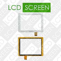 Тачскрин (touch screen, сенсорный экран) China-Tablet PC 8; Onda V801, V812, V813300-L4315A-A00-V1.0, M809Q9
