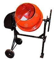 Бетономешалка 160л Orange СБ 8160П