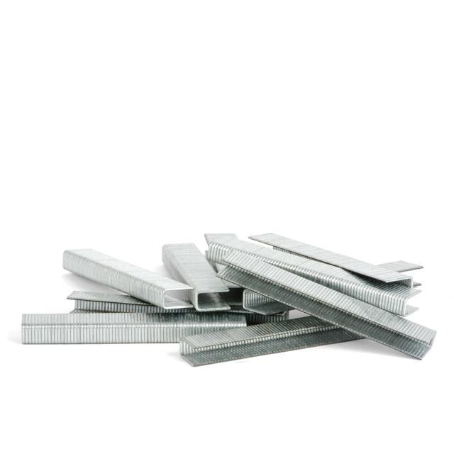 Скоба для степлера PT-1615 18 мм 10,8x1,40x1,60 мм 10000 шт/упак. INTERTOOL PT-8218