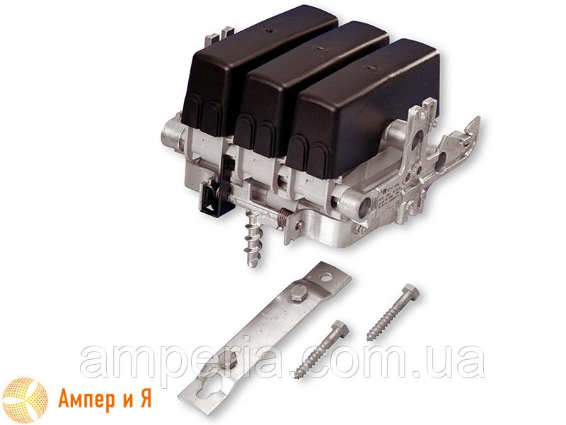 Рубильник мачтовый SZ56 Al 2x(16-120) ENSTO
