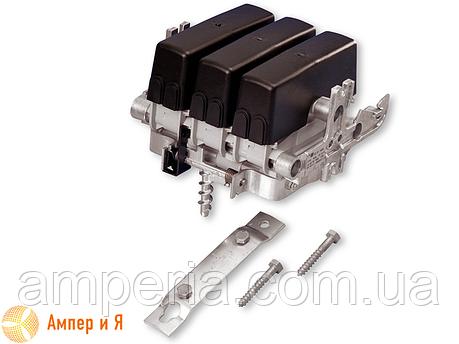 Рубильник мачтовый SZ56 Al 2x(16-120) ENSTO, фото 2