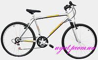 """Велосипед 26"""" ЭДЕЛЬВЕЙС 46 BA SH"""