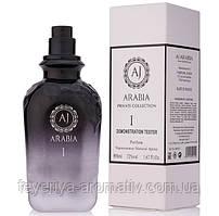 Тестер Aj Arabia Private collection I (тестер lux) (лицензионная копия)