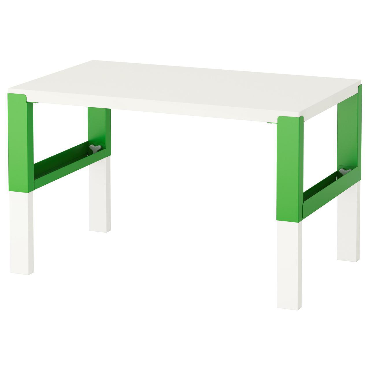 IKEA PAHL (391.289.41) Письменный стол