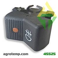 Переключатель света рабочих фар МТЗ-80 26.3710-22, фото 1