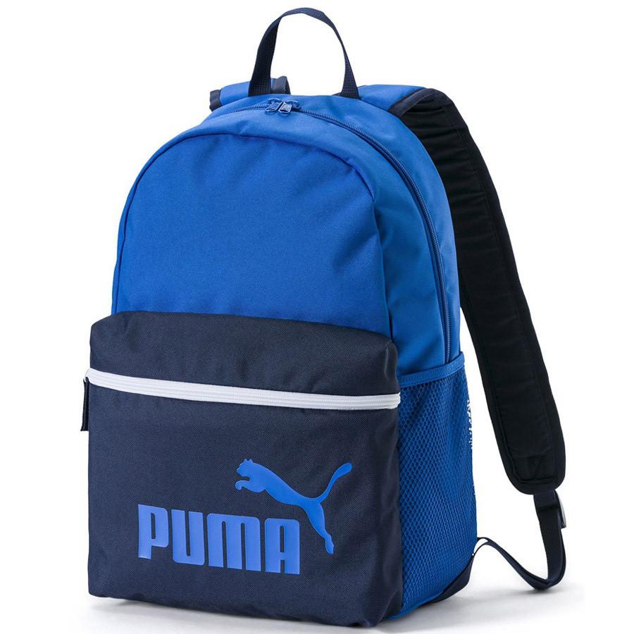c95443a7ecde Школьный Рюкзак PUMA Pro Training — в Категории