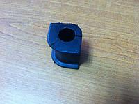 Втулка заднего стабилизатора Fiat Doblo 2001-09