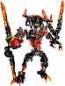Конструктор Bionicle Лава-Монстр 613-2