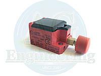 Концевой переключатель C2-U1ZK, 370500