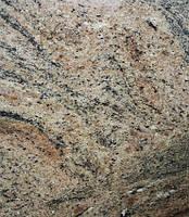 Сляб из гранитного камня Himalayan Blue