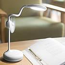 Настольные LED лампы