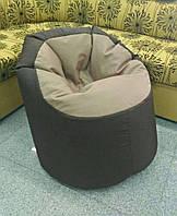 Кресло-пенек (ткань Оксфорд), размер 110*80 см