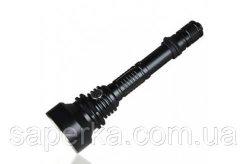 Фонарь подствольный для охоты Police BL Q2805-T6, фото 2