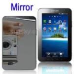 Защитная пленка  для Samsung Galaxy Tab P1000