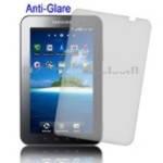 Защитная пленка для Samsung Galaxy 1000 Anti Glare